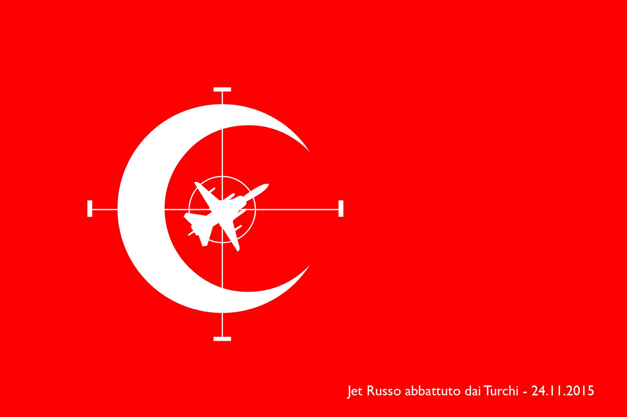 turkish-flag-perseodesign